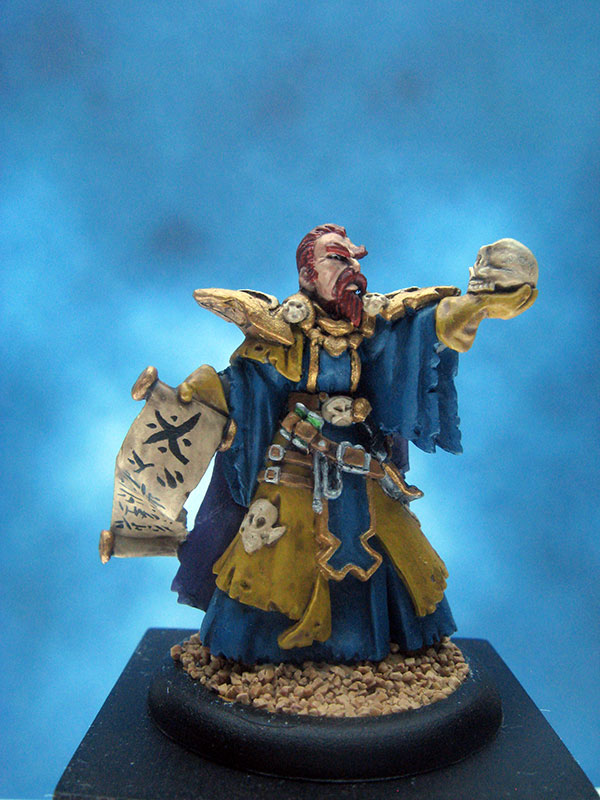 Painted Reaper Miniatures For Sale